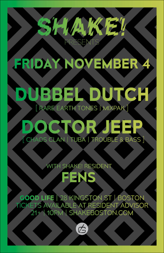 dubbel-dutch-large-poster