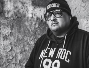 Gritty, Raunchy, Dirty House Music: An Interview With DJ Deeon