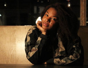 Gut Feelings and Rolling With the Punches: An Interview with Josey Rebelle